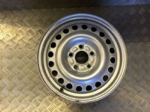 FORD TRANSIT CONNECT WHEEL RIM 15 INCH